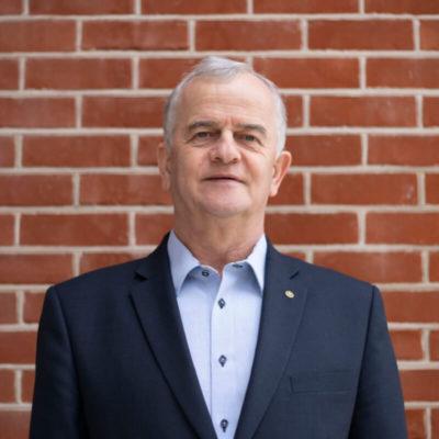 Jacek Grala