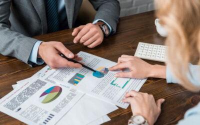 CASE STUDY – Zarządzanie przezkompetencje