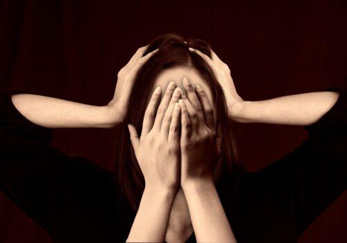 CASE STUDY – Nieodchodzę zpracy – odchodzę odszefa!
