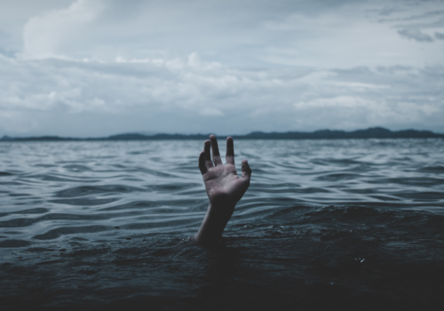 CASE STUDY – Mistrzowie demotywacji – jak oni torobią?